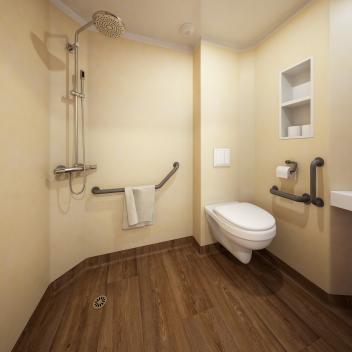 metiers-salle-de-bain